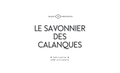 savonnier-calanques
